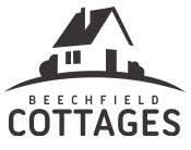 Beechfield Cottages