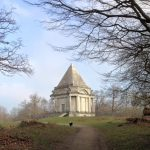 darnley-mausoleum1